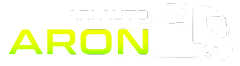 Goldis Residence Logo